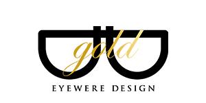 eyewerae design